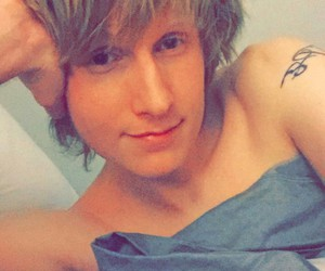 goodnight, sweet dreams, and bryan stars image