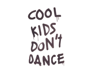 dance, backgrounds, and inspire image