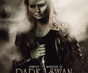 emma swan and once upon a time image