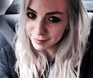 gemma styles, gemma, and one direction image