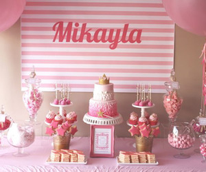 party ideas image