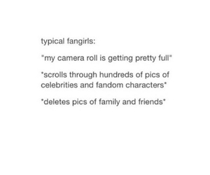 camera, celebrities, and family image