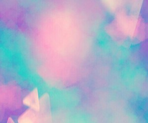 background, colorful, and blue image