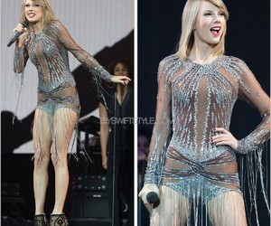 Swift, taylor, and hermosa image
