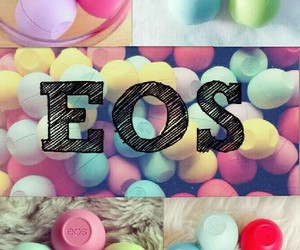 colorful, eos, and pastel image