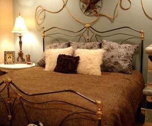bedroom ideas, bedroom decorating, and ideas for bedrooms image