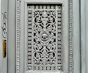 decorate, decoration, and detail image