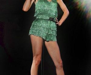 taylor, Taylor Swift, and taylorswift image