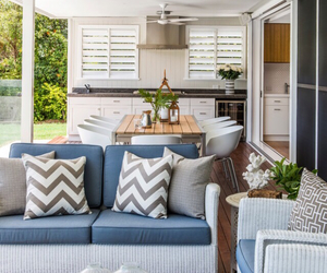 outdoor living, outdoor inspiration, and inspiration image