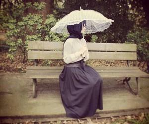 hijab hijabi image
