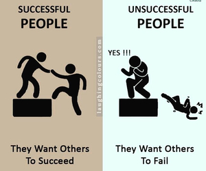 successful, people, and quotes image