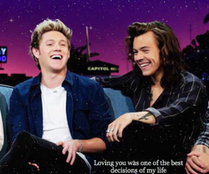 celebrity and narry image