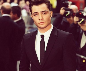 Hot, sexy, and edwestwick image
