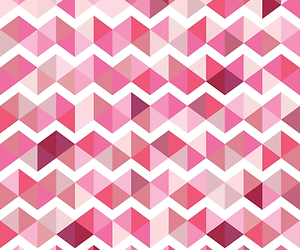 chevron, backgrounds, and geometric image