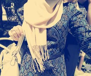 fashion, oriental, and عرب image