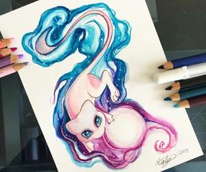 drawings and katy lipscomb image