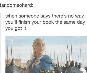 books, exactly, and funny image