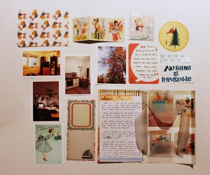 idea, Letter, and mail image