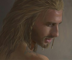 fanart, Hot, and fili image