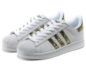 adidas, fresh, and shoes image