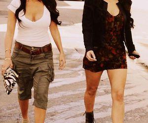 Hot, kim, and kim kardashian image