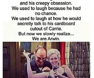 one direction, arwin, and funny image