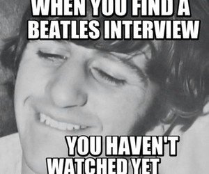 60's, beatles, and fun image