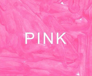 pink, wallpaper, and rosa image