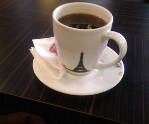 coffee, coffee time, and el español image