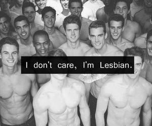 lesbian and boy image