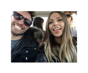 icon, icons, and josh franceschi image
