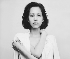 actress, model, and kiko mizuhara image