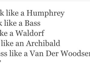bass, waldorf, and blake lively image