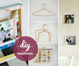 diy, cool, and fashion image