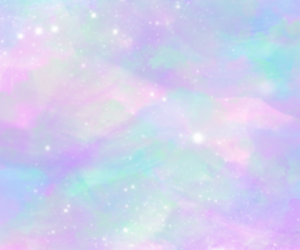 background, pastel, and tumblr image