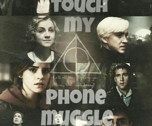 harry potter, wallpepers, and wallpaper image