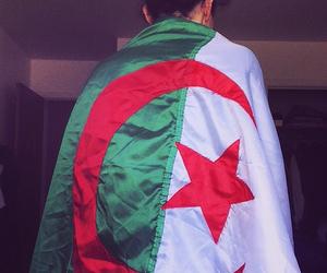 Algeria, beautiful, and belle image