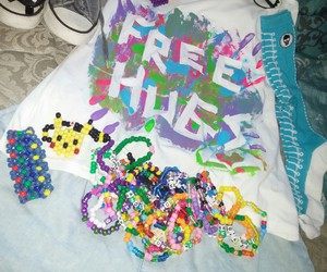 be yourself, diy, and free hugs image
