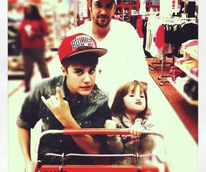 justin bieber, justin, and jazzy image