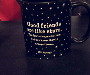 good, inspiration, and mug image