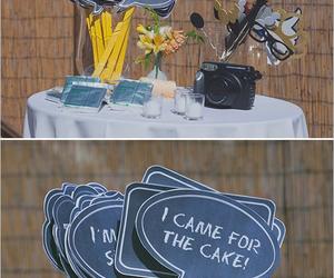 weddingideas image