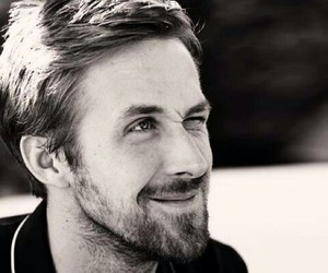 ryan gosling, Hot, and sexy image