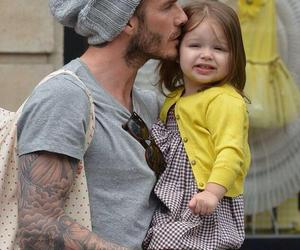 David Beckham and beckham image