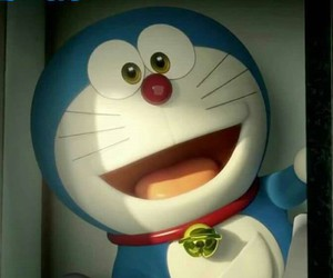 childhood, doraemon, and favourite image