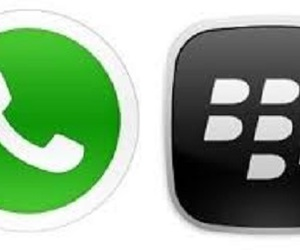 blackberry, windows phone, and whatsapp image