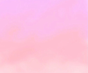 background, iphone, and pink image