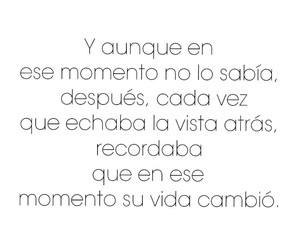 feelings, frases, and quotes image
