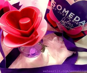 someday and justin bieber image