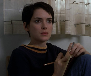 winona ryder and girl interrupted image