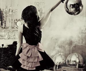 demi lovato and dress image